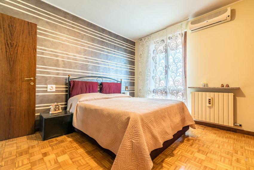 camera matrimoniale M063