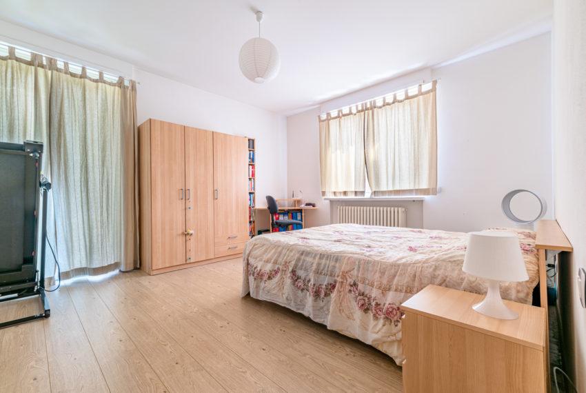 camere matrimoniali con terrazzo M064