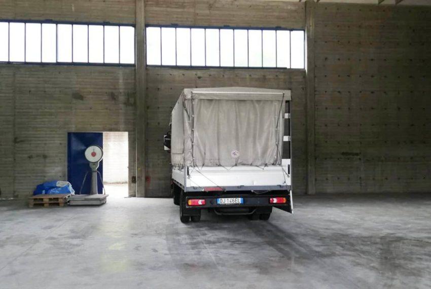 interno (2)