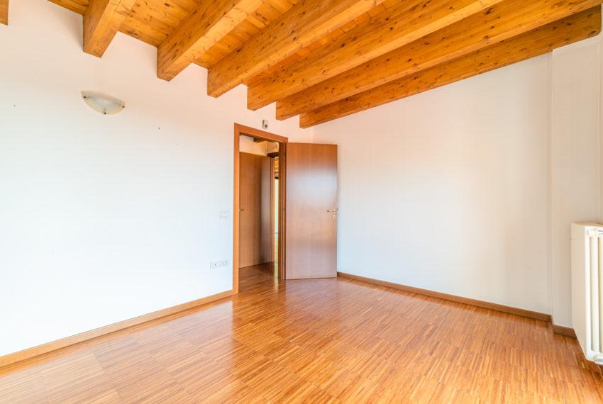 appartamento nembro a piu immobiliare
