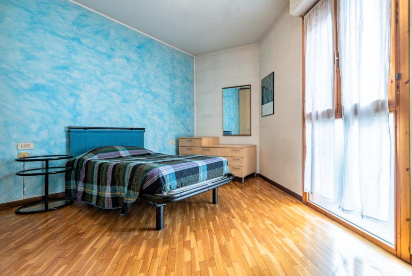 camera da letto A151