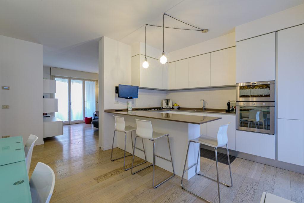 cucina bergamo - A+immobiliare Agenzia immobiliare Nembro