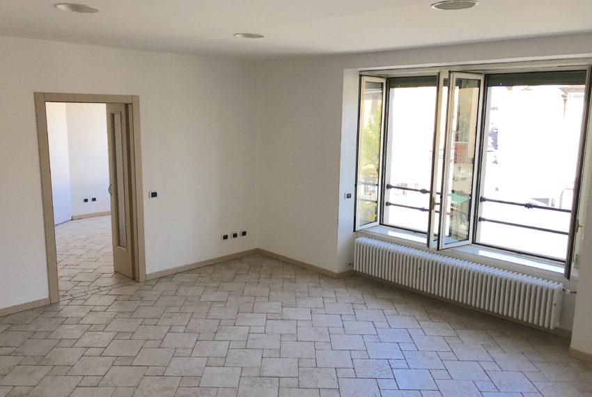appartamenti bergamo